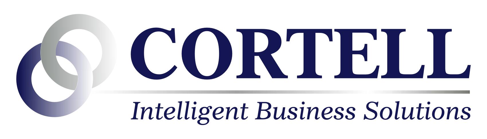 Cortell Intelligent Business Solutions