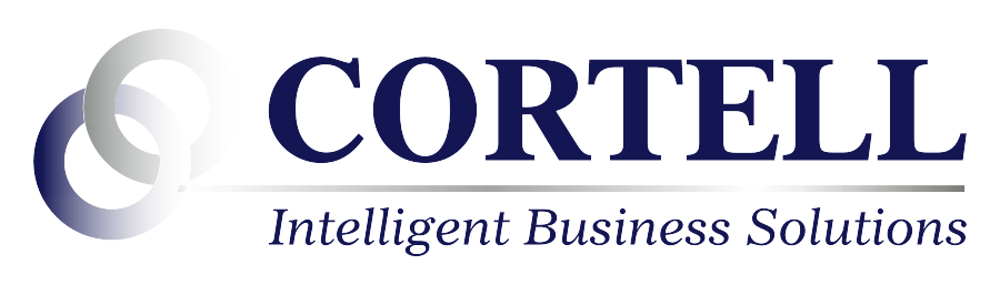 Cortell Intelligent Business Solutions