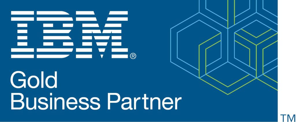 Cortell is an IBM Gold-Level Business Partner providing BI Solutions