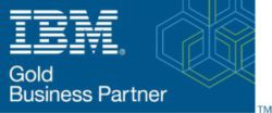 Cortell is an IBM Gold-Level Business Partner providing Operational Performance Management Solutions