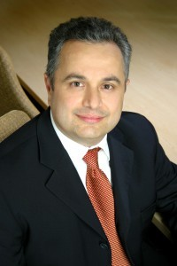Greg Bogiages - Director at Cortell