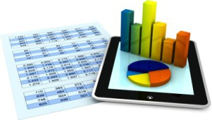 financial planning and analytics