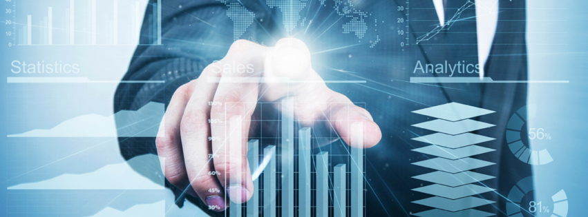 Financial Planning and Analytics Data Quality