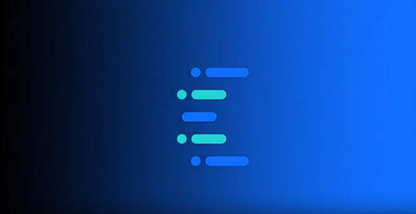 Why Choose IBM Cognos Analytics 11.1