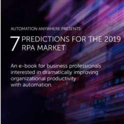 7-predictions-for-the-2019-rpa-market