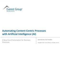 everest-group-automating-content-centric-processes-with-ai